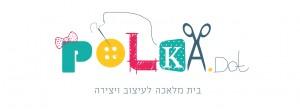 פולקה דוט לוגו