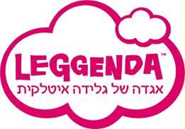 רוית כהן לוגו