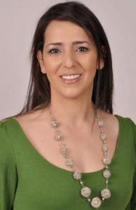 profile yael cohen